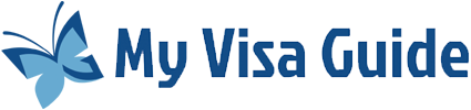 My Visa Guide